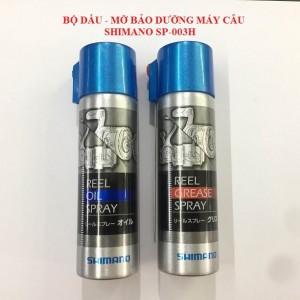 dau-mo-bao-duong-may-sp-003h-1