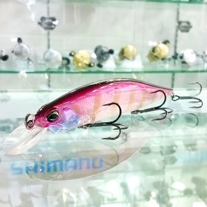 duo-realis-jerkbait120sp