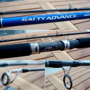 Shimano-Salty-Advance