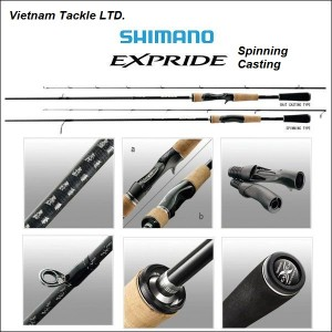 shimano-expride