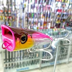 shimano-ocea-spouter-120