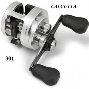 calcutta-301