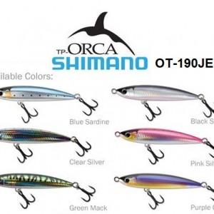 SHIMANO_ORCA_TOP_WATER_OT_190JE