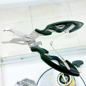 bakau-braid-pliers-bbp180