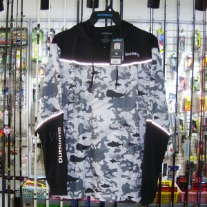 HOODJER-XL-CAMOWHT-FRONT