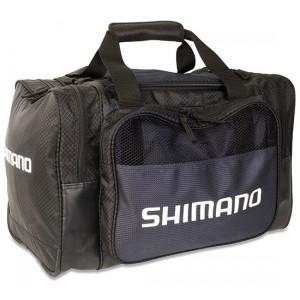 shimano-balanca-duffel-bag-medium