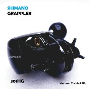 shimano_grappler_301hg