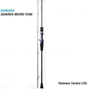 shimano_jiwrex_micro_tune_micro_jigging_rod