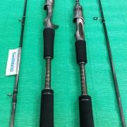 shimano-banzar-lure-rod-1