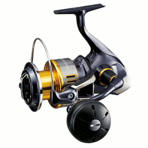 Shimano-Twin-Power-SW