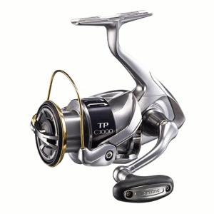 Shimano-TwinPower-TP