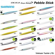 shimano-Ocea-Stinger-Butterfly-Pebble-Stick-vietnamtackle