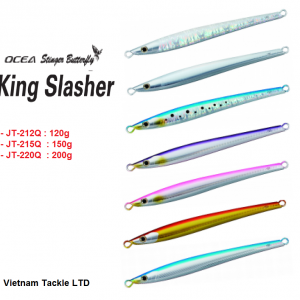 shimano_OCEA_Stinger_Butterfly_Speed_Slasher_vietnam_tackle