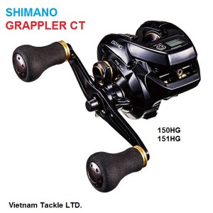 shimano_grappler_ct_vietnam_tackle